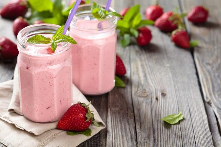 Healthy-Nutritional-Shake-and-Drink-articlesdaily-shmilon.jpg